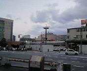 博多に帰ってきました