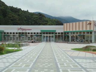 NEOPASA静岡